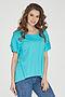 Блуза #125562. Вид 1.