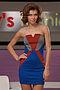 Платье #12558. Вид 1.