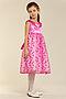 Платье #12675. Вид 1.