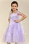 Платье #12686. Вид 1.