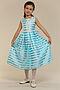 Платье #12701. Вид 1.