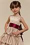 Платье #12702. Вид 1.