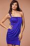 Платье #12724. Вид 1.
