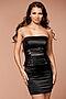 Платье #12732. Вид 1.