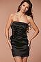 Платье #12750. Вид 1.