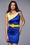 Платье #12767. Вид 1.