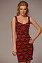 Платье #12834. Вид 1.