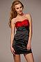 Платье #12838. Вид 1.
