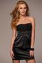 Платье #12839. Вид 1.
