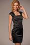 Платье #12868. Вид 1.