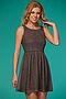 Платье #12875. Вид 1.