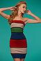 Платье #12876. Вид 1.