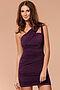 Платье #12931. Вид 1.