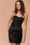Платье #12934. Вид 1.