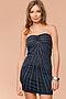 Платье #12944. Вид 1.