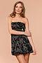 Платье #12953. Вид 1.