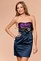 Платье #12955. Вид 1.