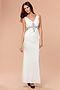 Платье #12965. Вид 1.