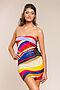 Платье #13064. Вид 1.