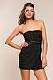Платье #13071. Вид 1.