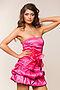 Платье #13086. Вид 1.