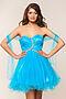 Платье #13096. Вид 1.
