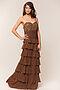 Платье #13098. Вид 1.