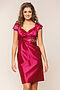 Платье #13108. Вид 1.