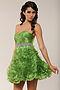 Платье #13117. Вид 1.