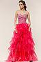 Платье #13122. Вид 1.