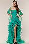 Платье #13127. Вид 1.