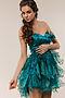Платье #13130. Вид 1.