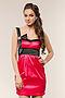 Платье #13146. Вид 1.