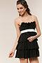 Платье #13154. Вид 1.