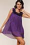 Платье #13163. Вид 1.