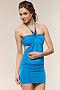 Платье #13180. Вид 1.