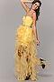 Платье #13244. Вид 1.