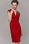 Платье #13273. Вид 1.