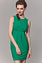 Платье #13279. Вид 1.