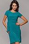 Платье #13284. Вид 1.
