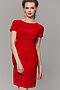 Платье #13286. Вид 1.
