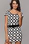 Платье #13295. Вид 1.