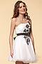 Платье #13311. Вид 1.