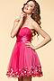 Платье #13314. Вид 1.