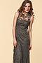Платье #13327. Вид 1.
