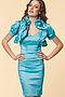 Платье #13335. Вид 1.