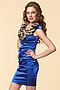 Платье #13342. Вид 1.