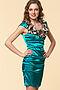 Платье #13344. Вид 1.