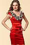 Платье #13345. Вид 1.