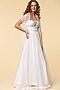 Платье #13346. Вид 1.